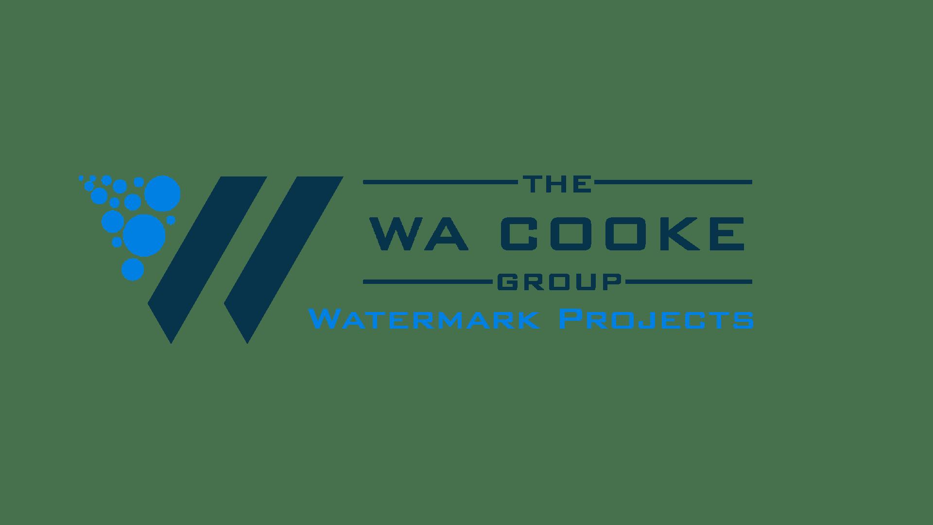 WMP Group Logo