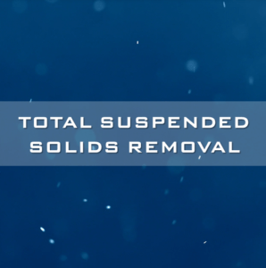 TSS REMOVAL GRAPHIC
