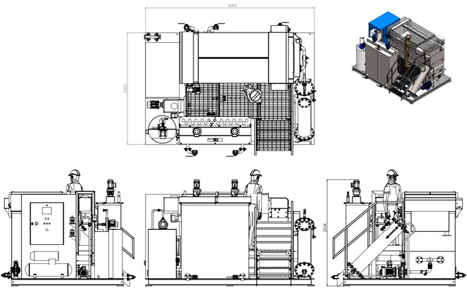daf model 6