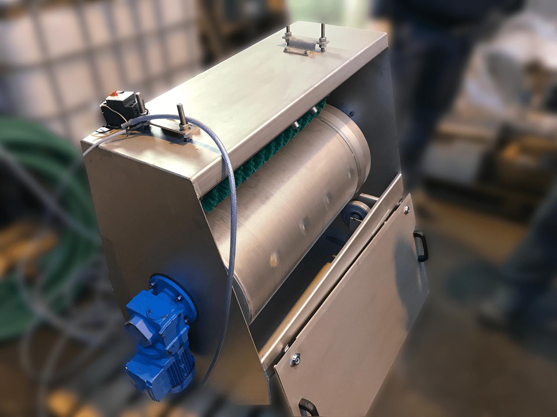 rotary screen midi blur 2
